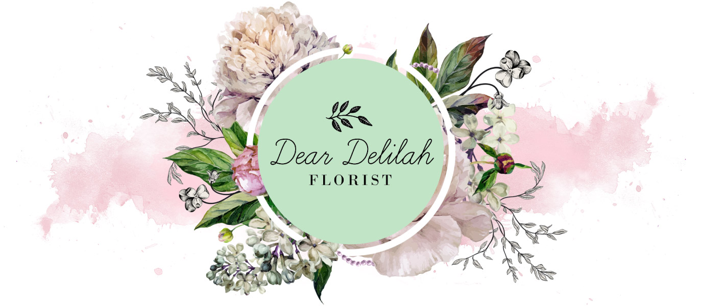 Dear Delilah Florist