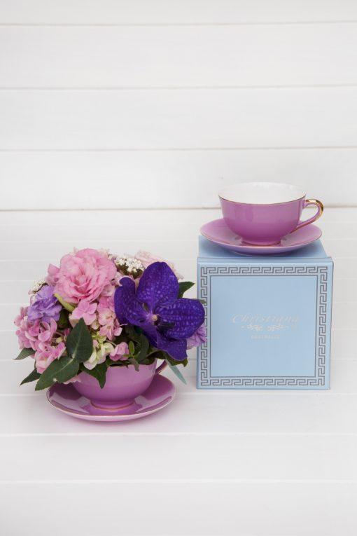 Petite High Tea Petite High Tea