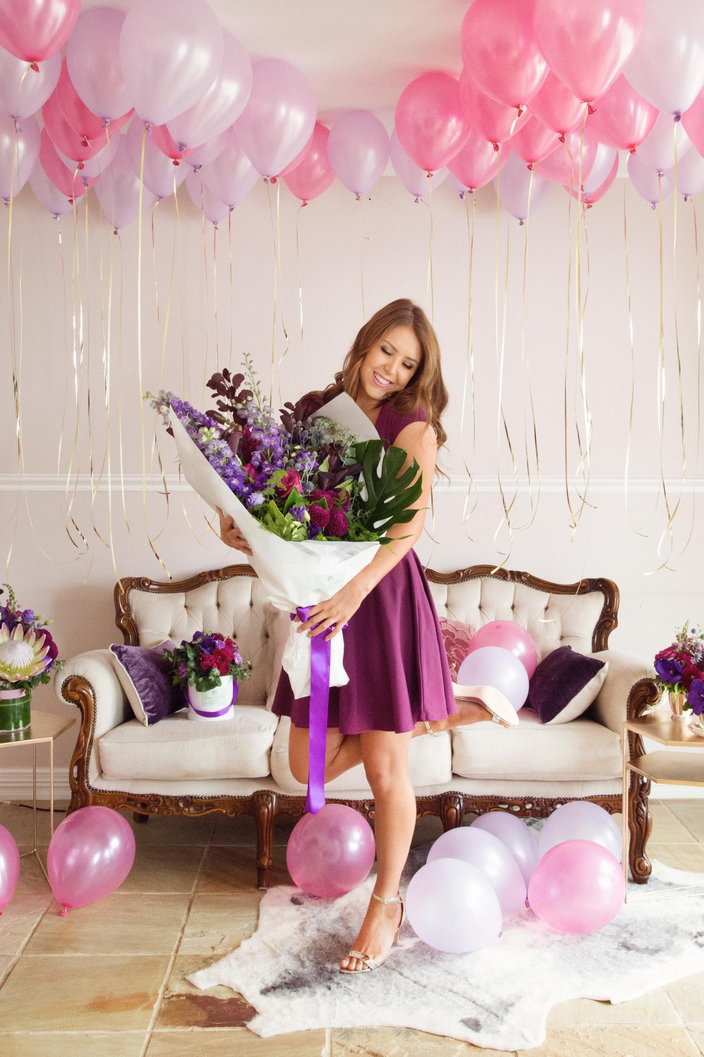 Jewel | Dear Delilah Florist, Latrobe Valley