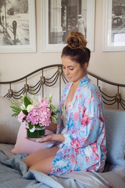 Pearl | Dear Delilah Florist, Latrobe Valley