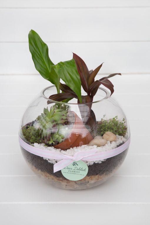 sweet garden | Dear Delilah Florist, Latrobe Valley