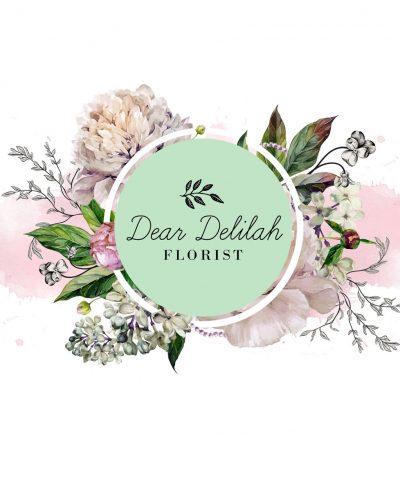 Dear Delilah Florist | Latrobe Valley