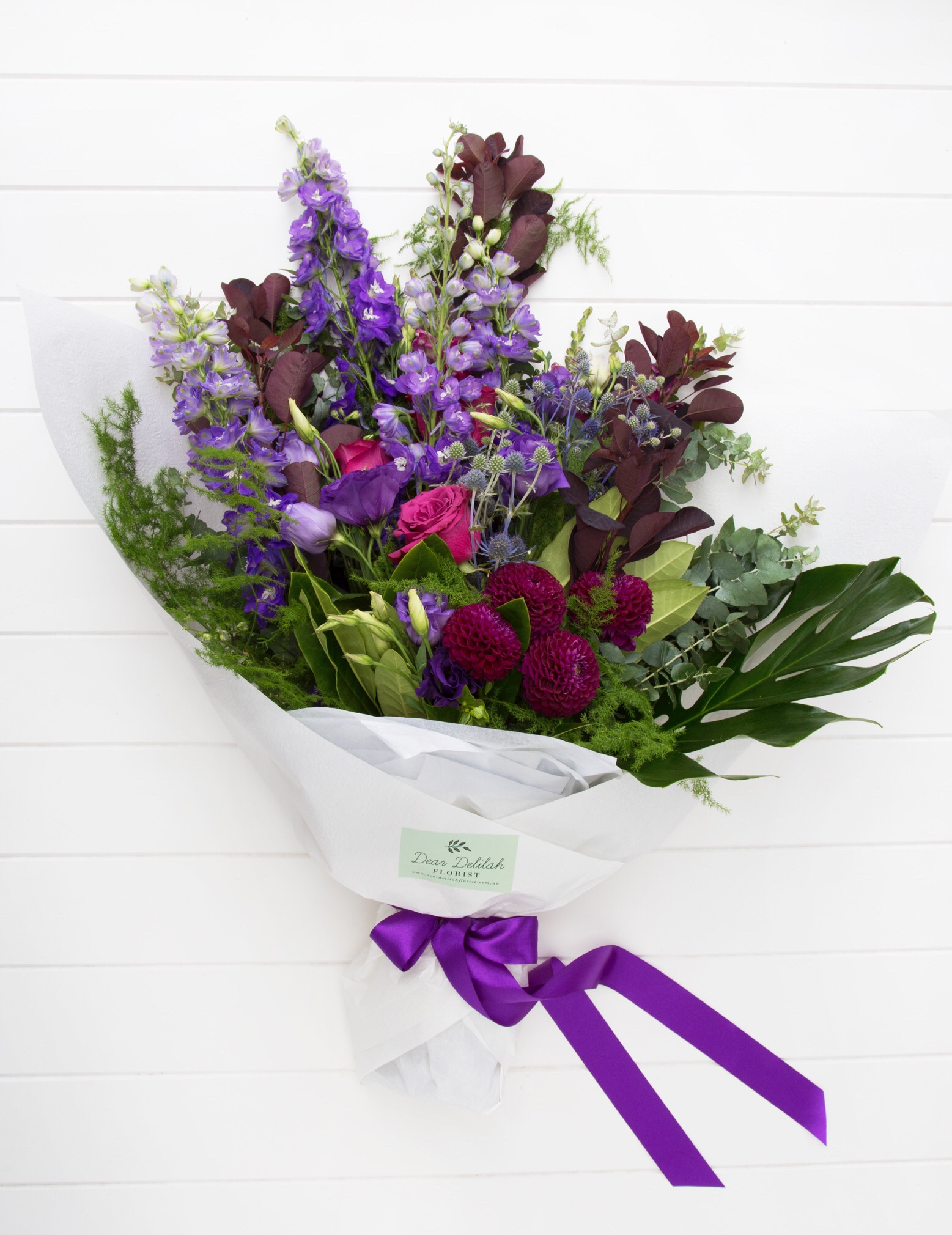 Jewel | Dear Delilah Florist, Latrobe Valley