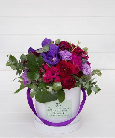 Sweet Sofia | Dear Delilah Florist, Latrobe Valley